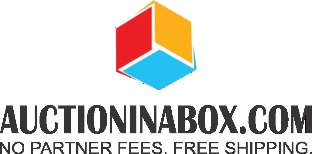 AIB Logo PNG
