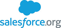 Salesforce-200