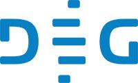 DEG_logo-RGB-200