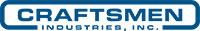 Craftsmen-Industries_Racetrack-200