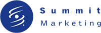 SummitMarketing-300