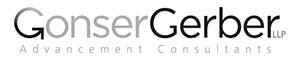 Gonser-Gerber-Rev-2-300