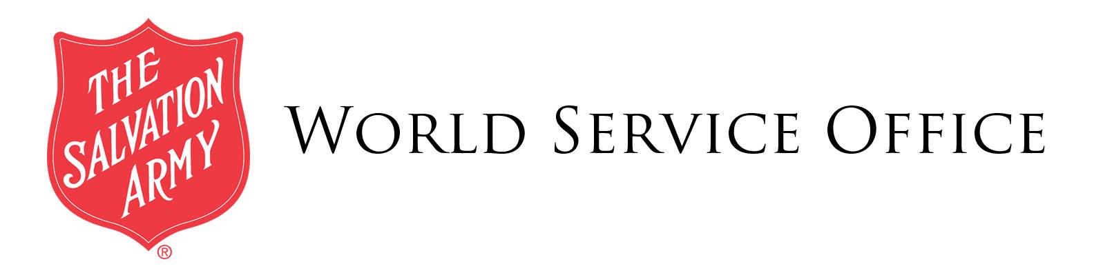 SAWSO logo horizotal