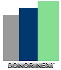 donor-next-200