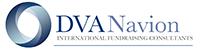 DVA-Navion-200