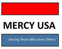 mercy-200
