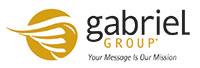 Gabriel-Group-200