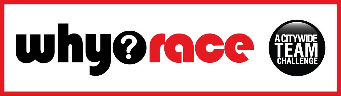 Why?Race