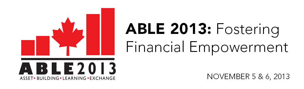 ABLE conference