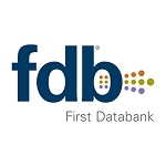 fdb-Logo corrected