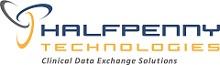 Halfpenny Logo corrected