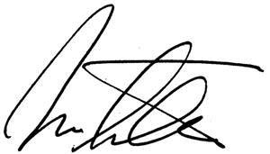 MSS Signature