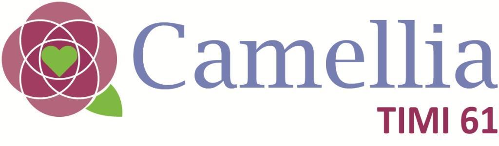 TIMI 61 camellia_revised 1