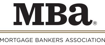 MBA_Logo_xlg