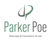 Parker Poe Logo 200
