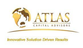 Atlas Capital Advisors_fall2017