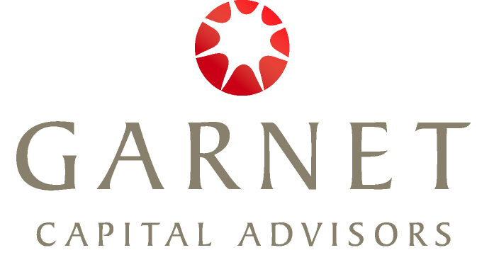 Garnet Capital_Exhibitor_Logo