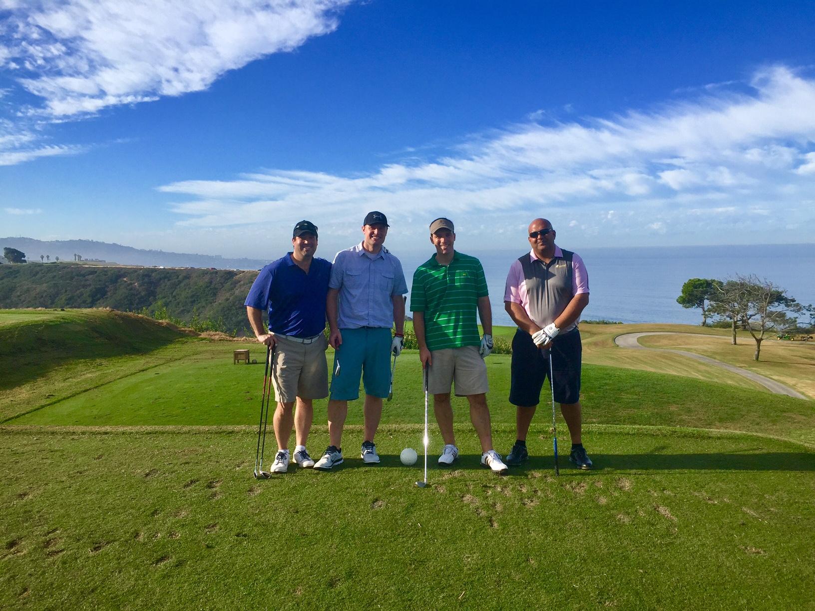 Golf Image for website 3