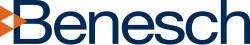 Benesch_spring2018_logo_250