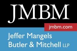 JMBM_Logo_Fall2017_250