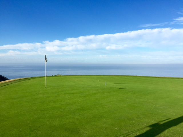 Golf Image for website 4