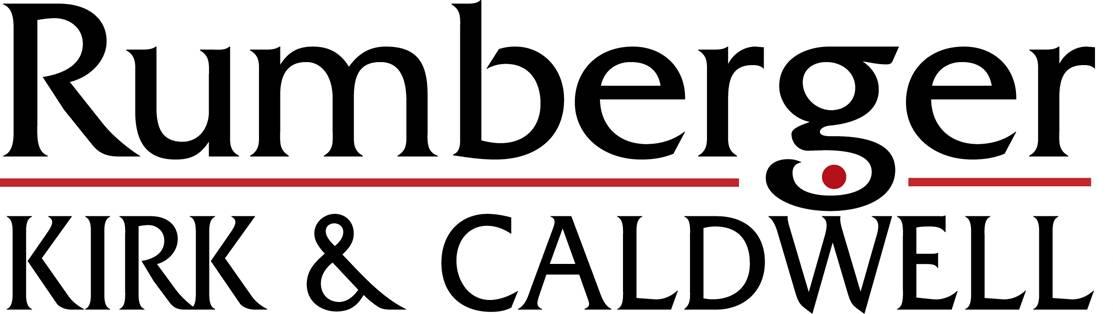 Rumberger Kirk Caldewell