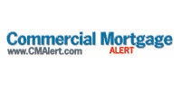 Commercial Mortgage Alert