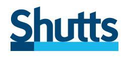 Shutts_Logo