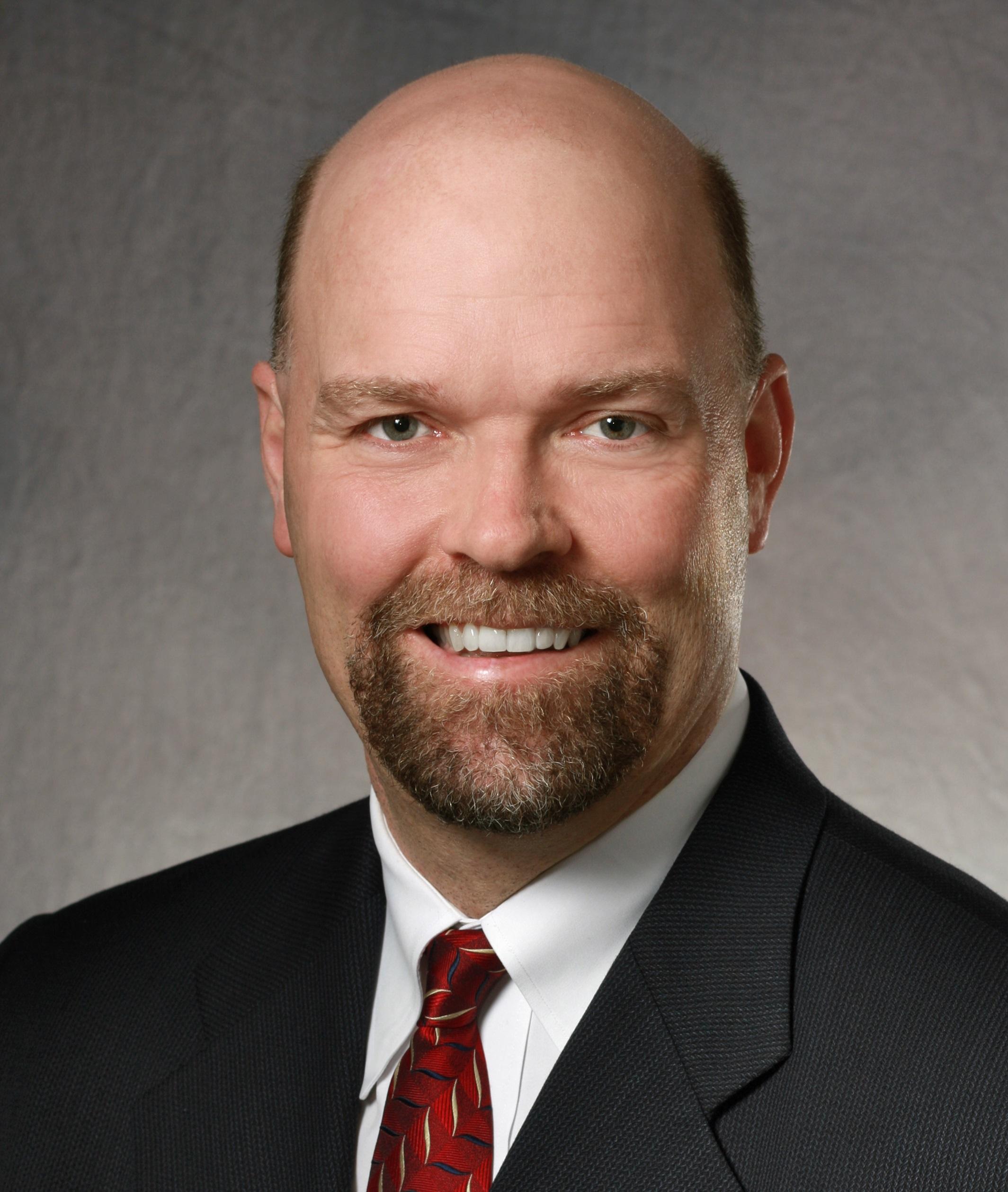 Curt Spaugh