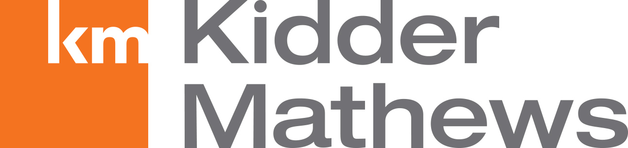 KidderMathews_Fall2018_logo2