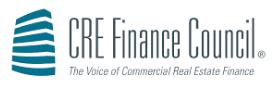 CREF Logo