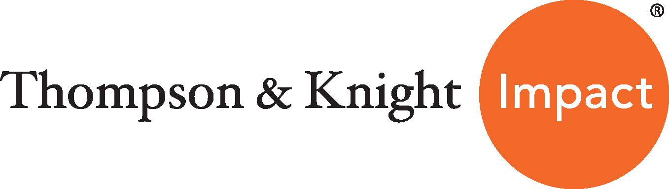 Thompson & Knight_Logo_Spring2019