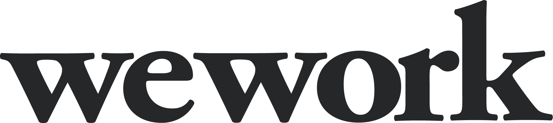 WeWork_logo_transparent-black