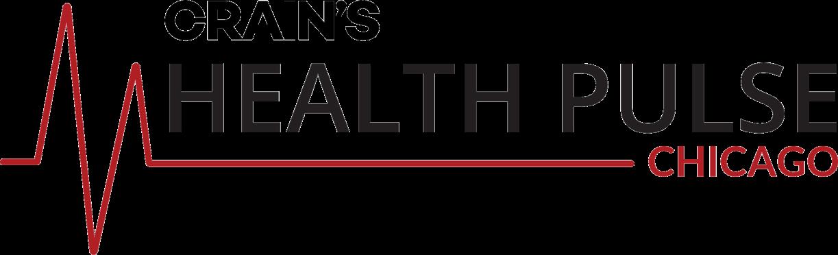 HealthPulseClear