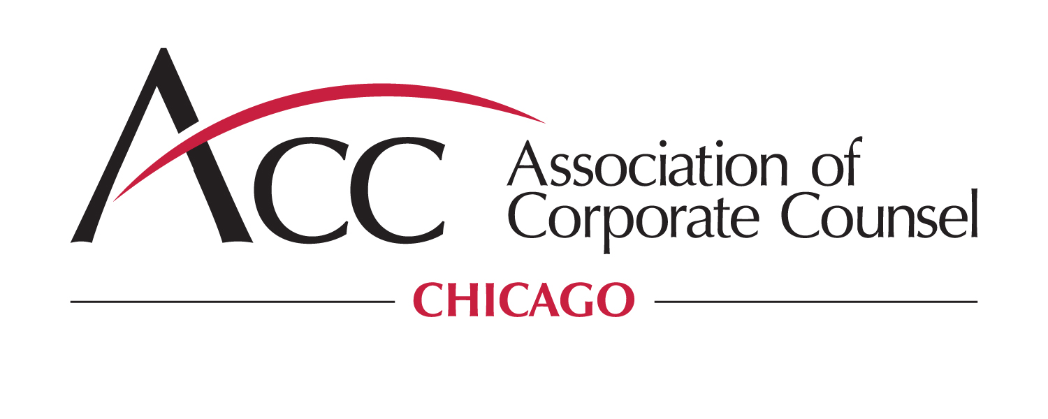 Logo ACC Chicago current color high res