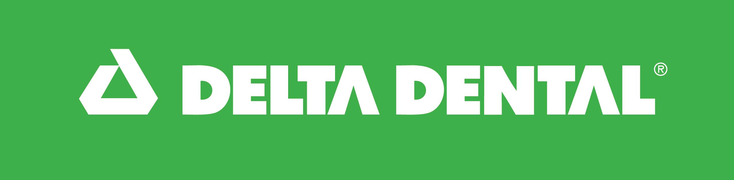 Delta Dental Logo 361C (RGB)