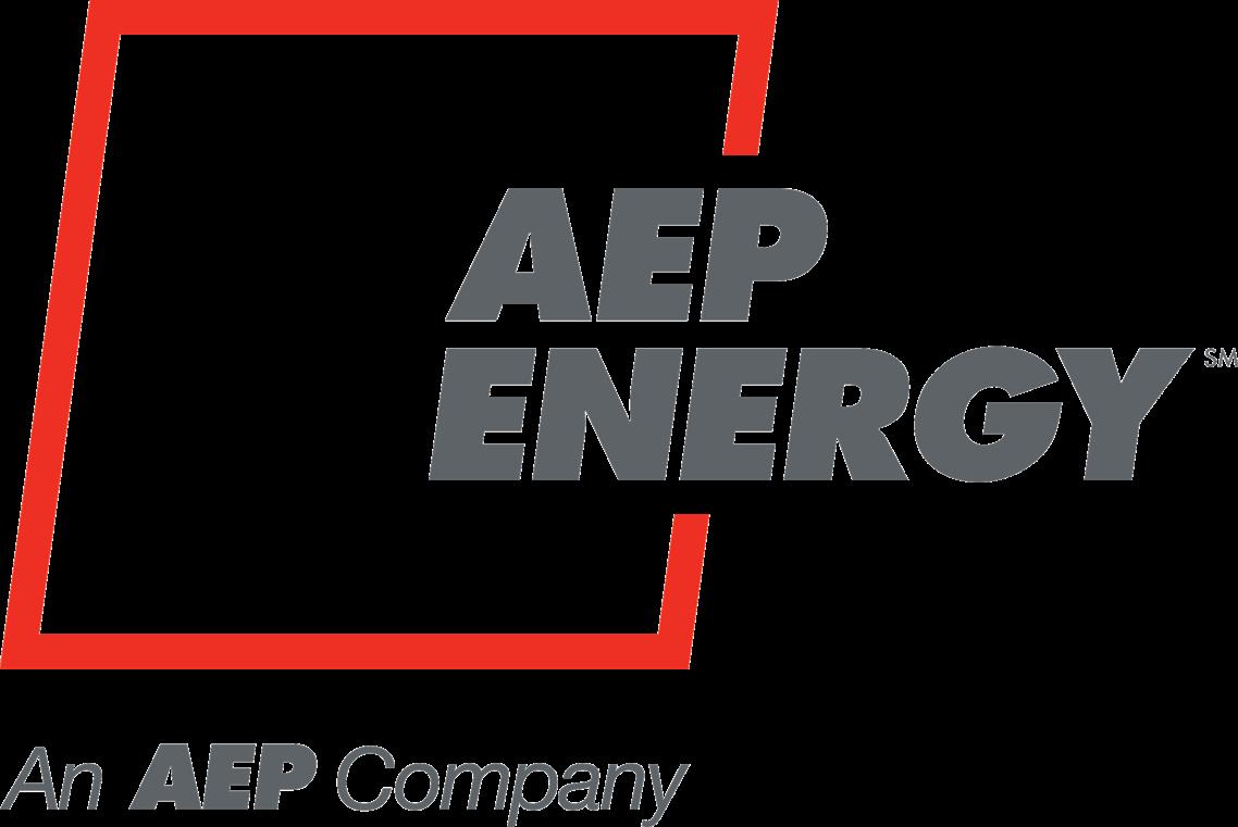 AEP Transparent