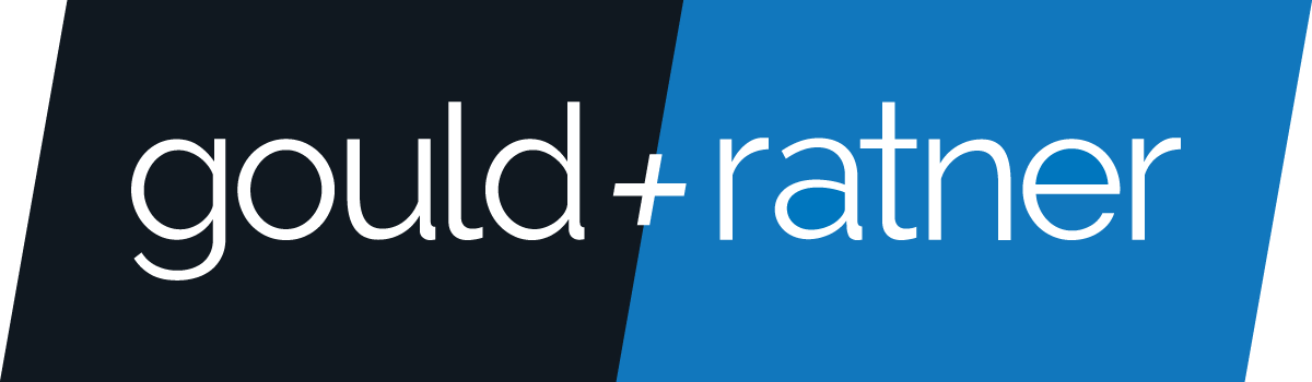 Gould-Ratner-Transparent (1)