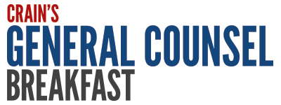 gc-logo