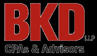 BKD-Logo