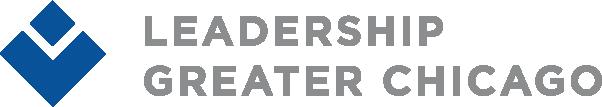 2-line logo bluegrey
