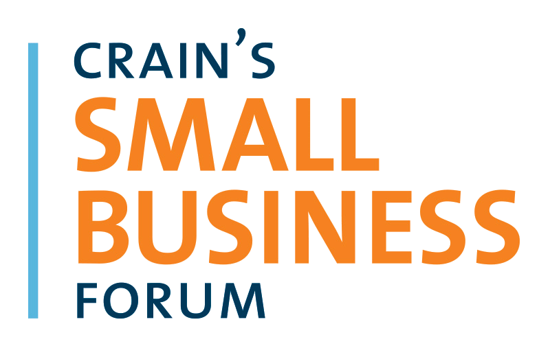 Small Biz Forum