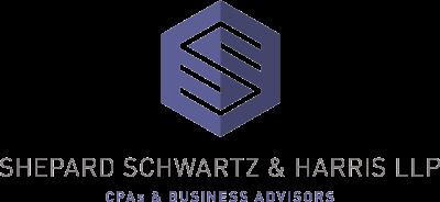 SSH Transparent logo