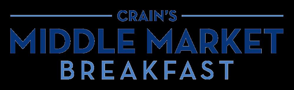 MM logo for cvent