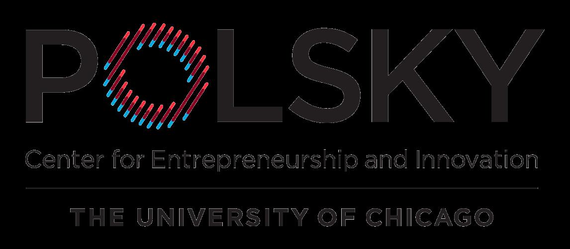 Polsky Logo