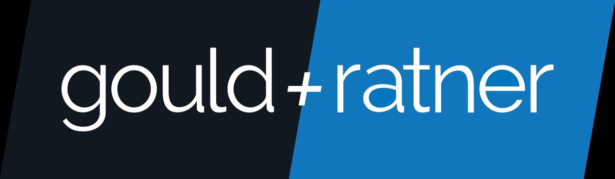 Gould-Ratner-Transparent