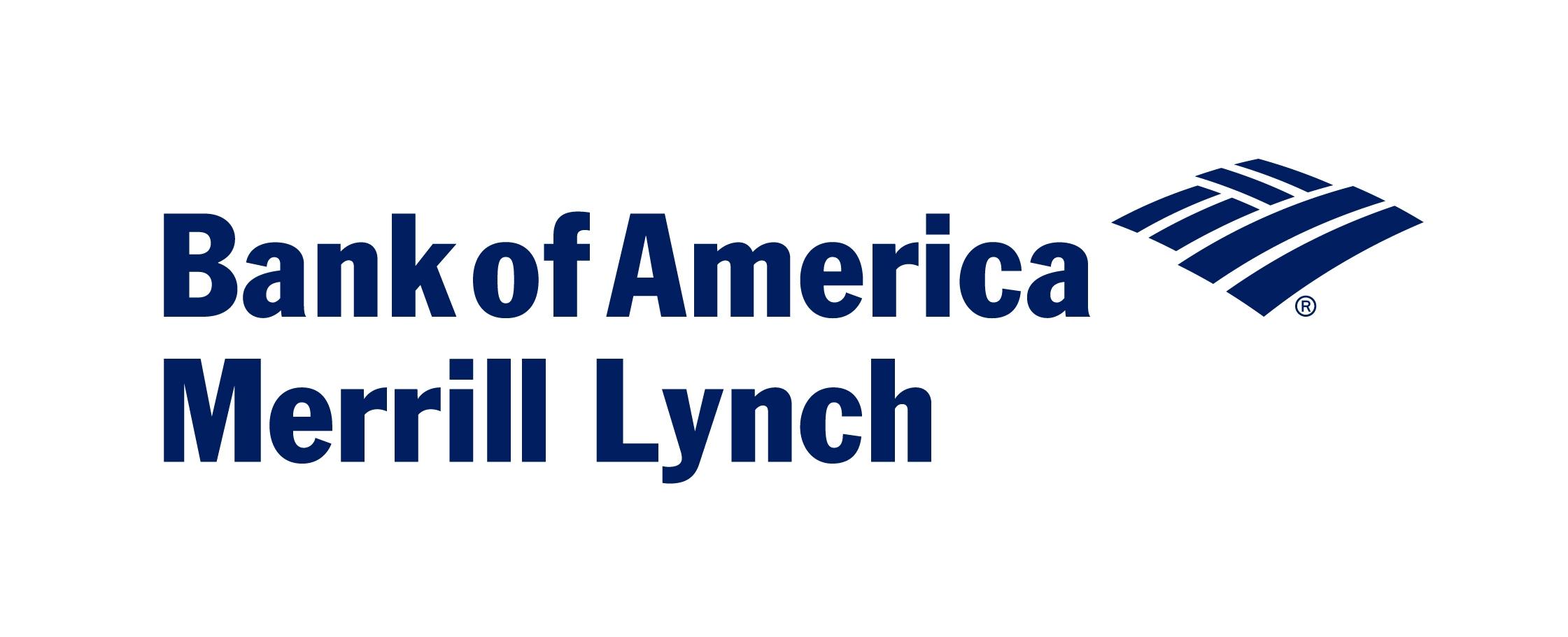 Bank_of_America_Merrill_Lynch_RGB_300[1]