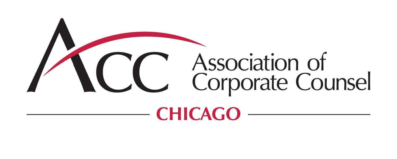 ACC Chicago-HR