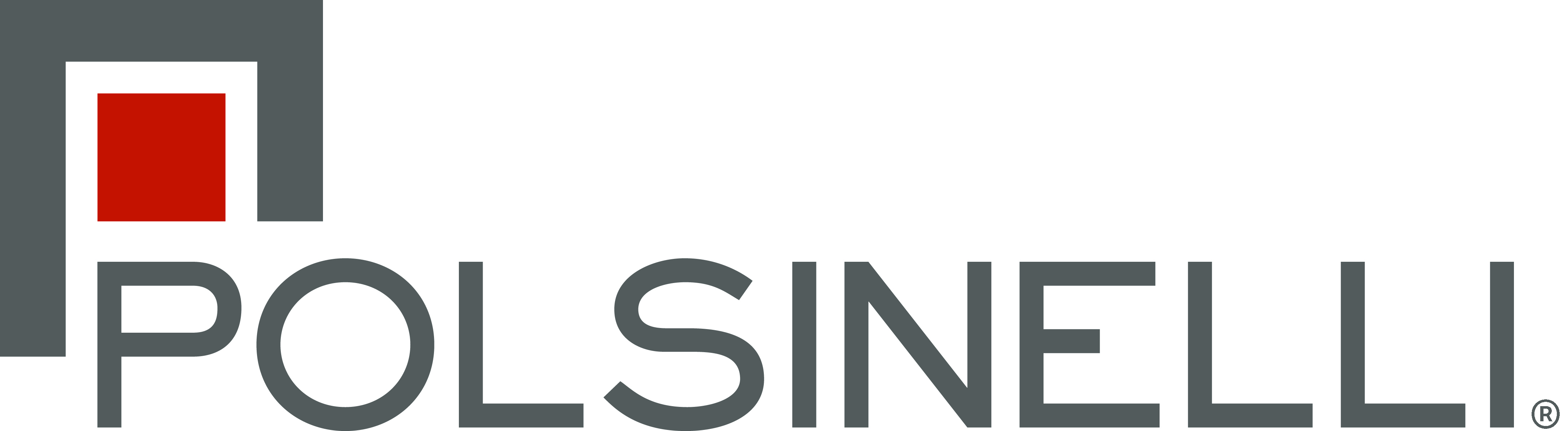 Polsinelli_Color_logo