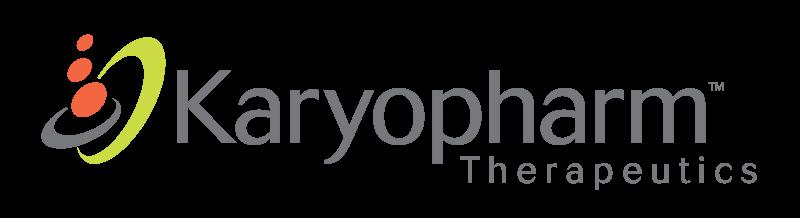 Karyopharm_trans